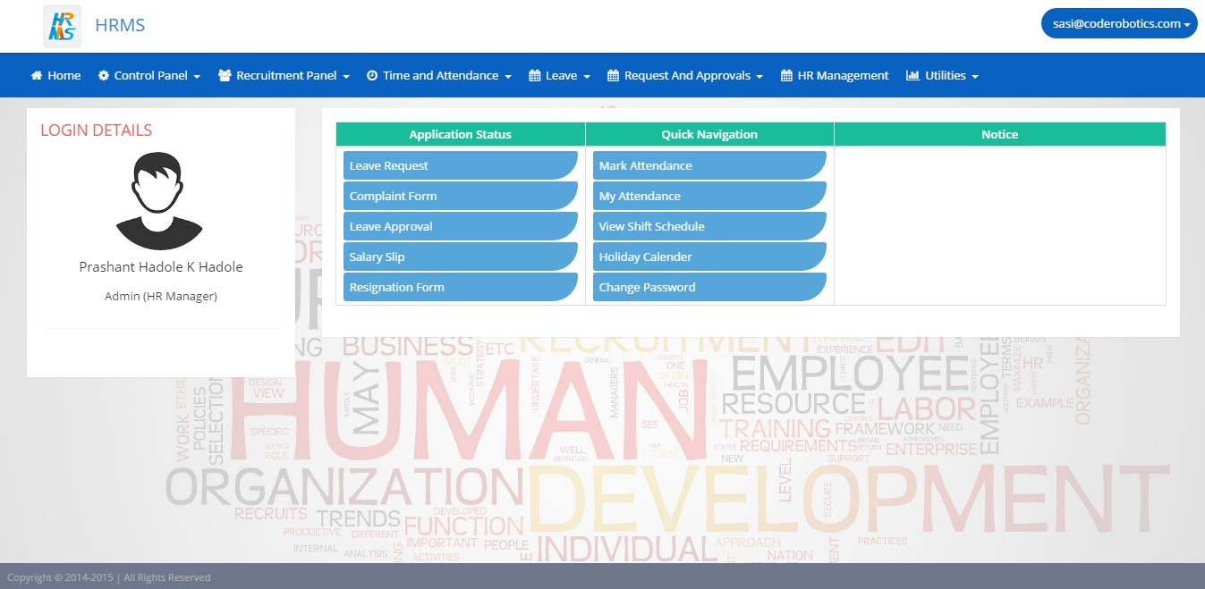 human resource information system based literature review in software companies in india Hr software solutions in india & hrm software for your business find reviews & rating for human resources software & information system based hr software.