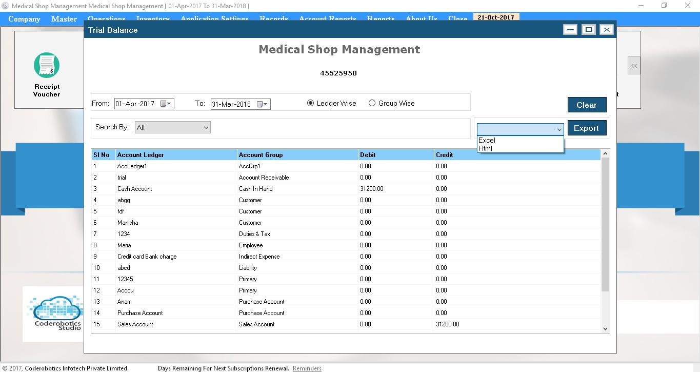 download Analysis of